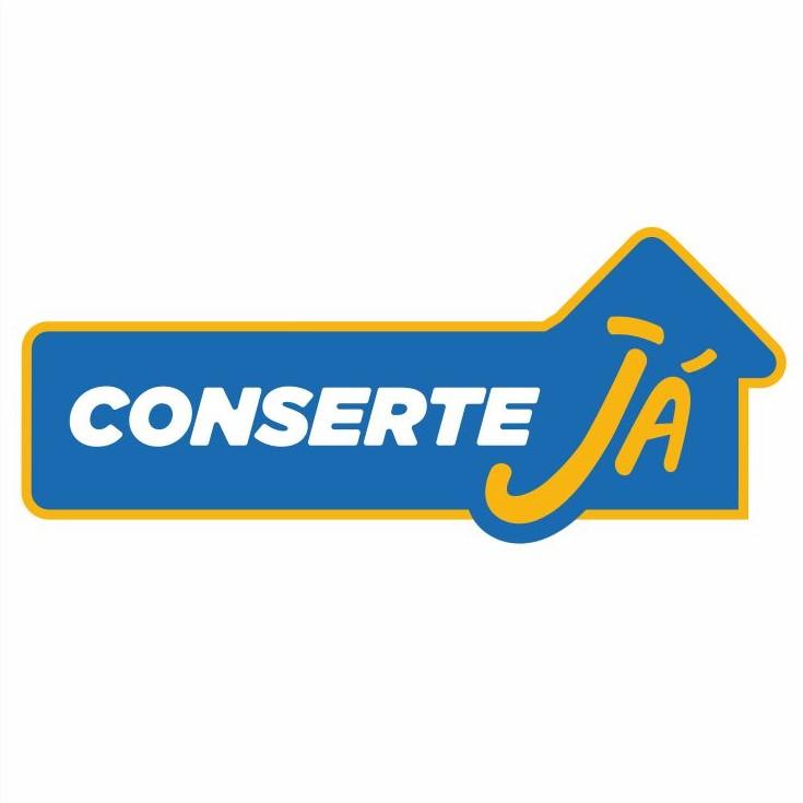 Logo-Concerte