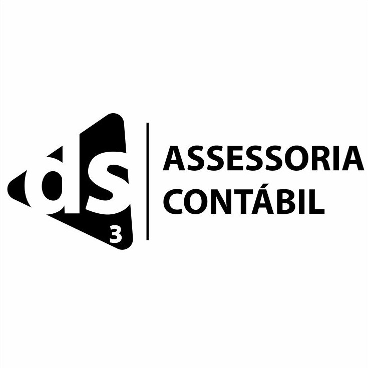 Logo-DS