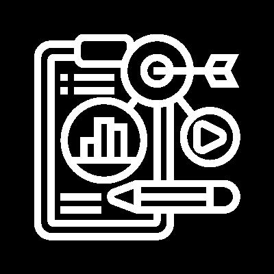 design-estrategico