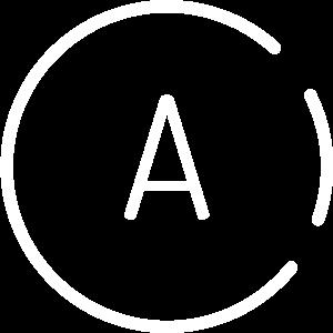 simbolo-branco